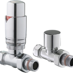 arne thermostatic valves