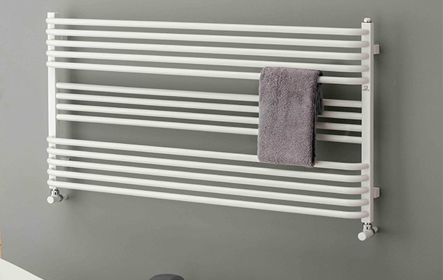 Radiator Towel Rails Bathrooms. Bdo Poll Horizontal Towel Rail